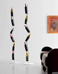 Portavino Ikea by Portabottiglie Da Parete Tutte Le Offerte Cascare A Fagiolo