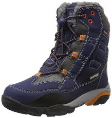 kamik womens boots sale kamik s shoes sale usa fabulous collection free and fast