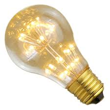 edison light bulb l 3w 220v led light edison bulb filament light bulbs retro antique