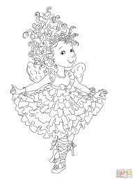 coloring pages appealing fancy coloring pages homely ideas nancy