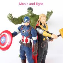 compare prices on movie captain online shopping buy low price