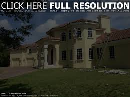Home Design Jacksonville Fl Exterior Painting Jacksonville Fl Best Exterior House