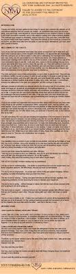 wedding quotes non religious best 20 wedding officiant script ideas on no signup