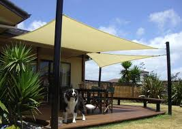 Diy Backyard Canopy Unique Home Designs Outdoor Shade Canopy To Get Stylish Exterior