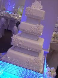 best 25 snowflake wedding cake ideas on pinterest images of