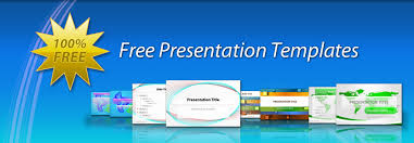 microsoft office powerpoint templates free tonio info