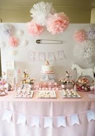 baby shower themes for girl tutu baby shower party ideas baby shower shower