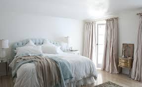 shabby chic elegance apartments i like blog