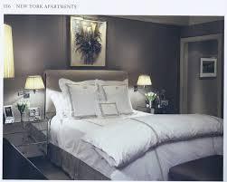 Relaxing Master Bedroom Colors Bedroom Breathtaking Cool Relaxing Master Bedroom Decorating