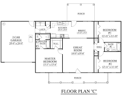 one story house plans with basement 66 photograph of one and a half story house plans with