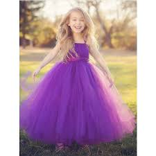frock images princess frock party princess frock