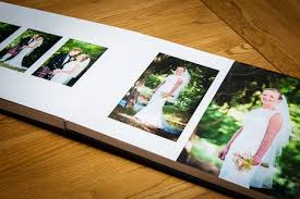 matted wedding album photography albums