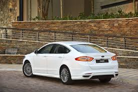ford fusion titanium 2015 photo 2015 ford fusion titanium awd photo 8 2015 ford fusion