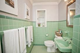 green bathroom tile ideas dark green bathroom tile ideas and pictures bathroom tiles green
