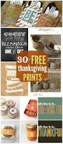 thanksgiving food printables 283 best images about printables on pinterest father u0027s day