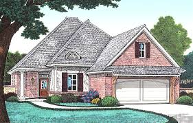 Country House Plans With Pictures Floating House Plans Evolveyourimage