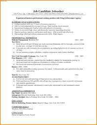 sle cashier resume associates degree on resume for 5 sle cashier resumes effortless