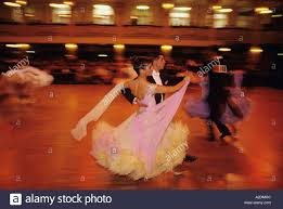 Winter Gardens Hotel Blackpool Ballroom Dancing Competition Blackpool Dance Festival Winter