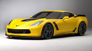 how did corvette get its name chevrolet corvette c7 reviews specs prices top speed
