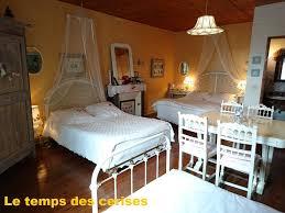chambres d h es aux sables d olonne les chambres d hôtes le pré sec chambres et chambre familiale