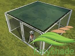 costdot privacy screen fence green mesh windscreen backyard 6ft x