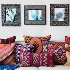 online home decor boutiques 11 of my favorite online home decor boutiques bete abode