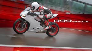 koenigsegg motorcycle must watch laferrari vs mclaren p1 vs porsche 918 spyder vs