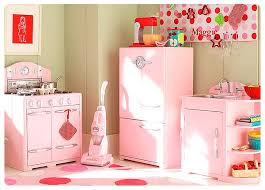 pink kitchen canisters retro kitchen canisters bring back your past with retro kitchen