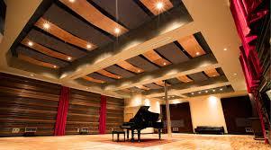 revolution studios toronto canada live room amazing sound