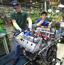 toyota manufacturing toyota motor manufacturing alabama encyclopedia of alabama