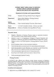 resume sle doc downloads statement form in doc doc affidavit template word affidavit