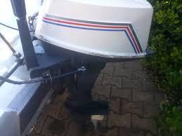moteur bateau selva 6 ch demontage youtube