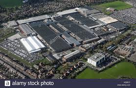 bentley factory car factory crewe stock photos u0026 car factory crewe stock images