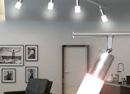 Movable Ceiling Lights Movable Ceiling Light And Swing Arm Wall Lights From Easy Lighting
