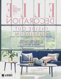 elle decor home simple elle decor home office home design wonderfull modern in