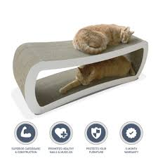 Modern Cat Scratching Post Collections U2013 Petfusion
