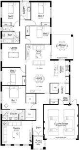 rio masquerade suite floor plan floor plan friday 5 bedroom entertainer bedrooms house and kitchens