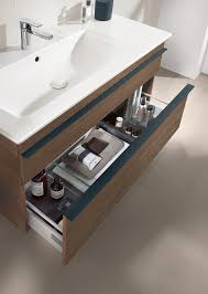 Porcelanosa Bathroom Furniture by Stunning Modern Bathroom Design With Luxury Bath Porcelanosa