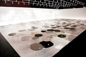 Top Toronto Interior Designers Interior Design Show Toronto 2013