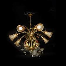Hang Light From Ceiling Fancy Hanging Lights Fancy Hanging Light Wholesale Trader From