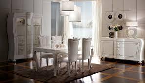the italian furniture company luxury italian furniture company