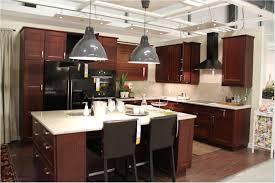 French Colonial Kitchen by 100 Best 25 Restaurant Kitchen Design Kitchen Design