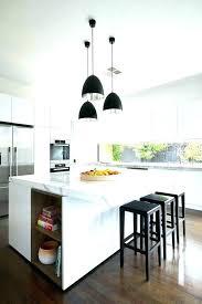 ilots central pour cuisine ilot pour cuisine cuisine acquipace avec bar cuisine acquipace avec