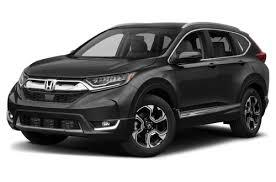 honda cr v sport utility models price specs reviews cars com