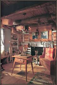 Primitive Kitchen Designs by 571 Best Keeping Rooms Images On Pinterest Primitive Decor