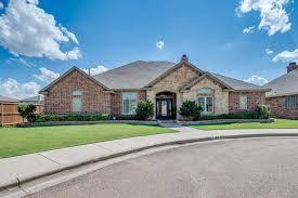 exit realty of lubbock real estate services for homebuyers