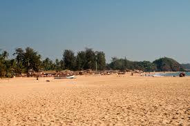 20 best beaches in asia cnn travel