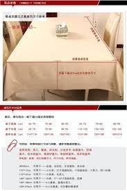 kijiji kitchener furniture kitchener kijiji ca listing item kijiji kitchener waterloo