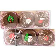 christmas chocolates christmas chocolates gayle s chocolates