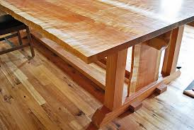 Drafting Table Woodworking Plans Drafting Table Plans Elizabeth Houston Projects Apartments For